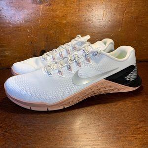 Nike Metcon 4 Womens